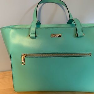 Brand new with tags Kate Spade purse